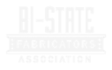 Bi-State Fabricators Association